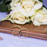 Quel est l'intérêt de se marier?
