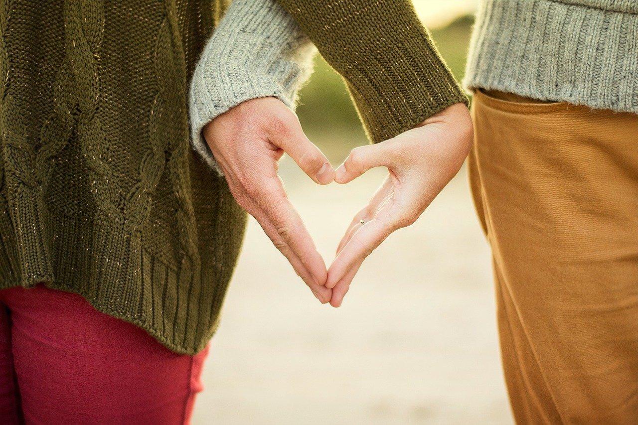 Pourquoi les jeunes boudent le mariage?