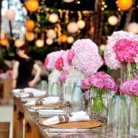 Pourquoi est-il mieux d'organiser un mariage avec un organisateur professionnel ?