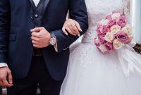 Quelles sont les étapes à suivre pour bien organiser un mariage?