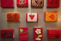Idées de cadeaux inoubliables pour les invités d'un mariage
