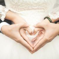 Mariage et voyance : l'alliance parfaite pour éviter le stress du grand jour !