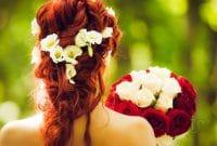 Choisissez des fleurs de qualité pour son mariage