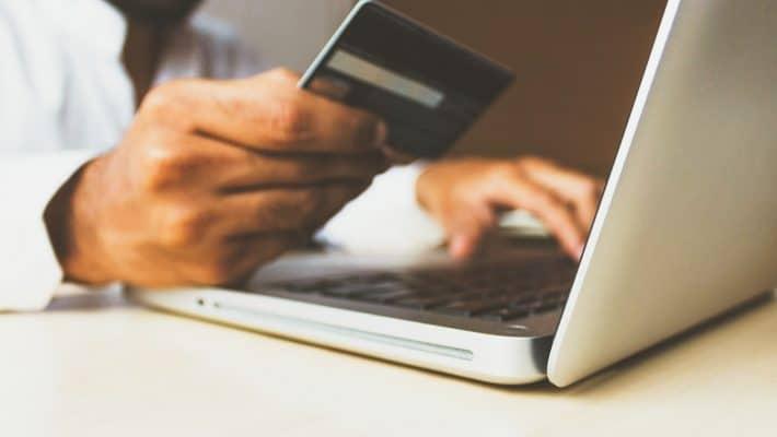 Pourquoi utiliser un simulateur de crédit en ligne ?