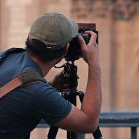 Sylvain Bouzat: Photographe Mariage