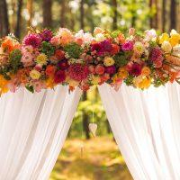 Des idées pour réussir la décoration de votre mariage