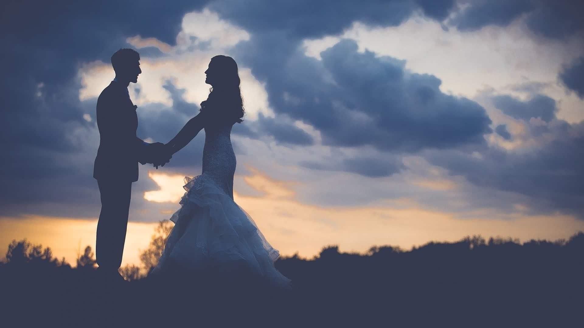 Photographe et vidéaste de mariage : misez sur des souvenirs inoubliables !