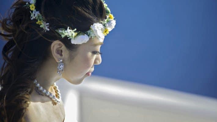 Les astuces mode pour trouver la tenue parfaite à un mariage