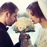 Comment réussir l'organisation de votre mariage ?