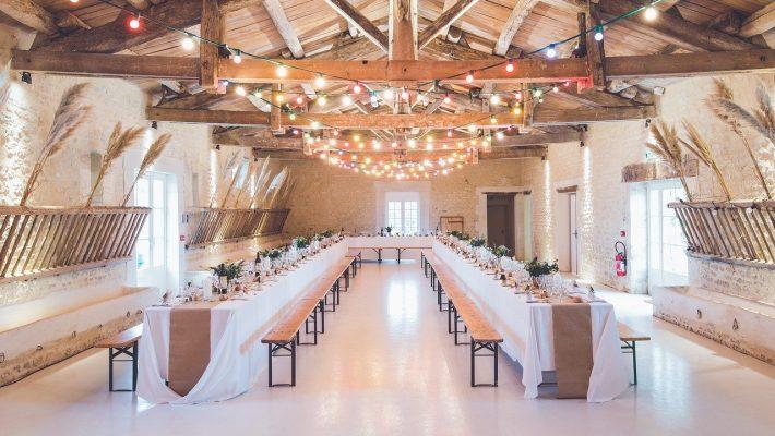 Comment bien choisir sa salle de mariage dans le Vaucluse?