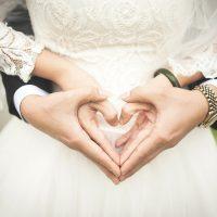 Mariage éco-responsable : nos idées pour l'organisation